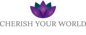 Cherish Your World | Feng Shui Consulting