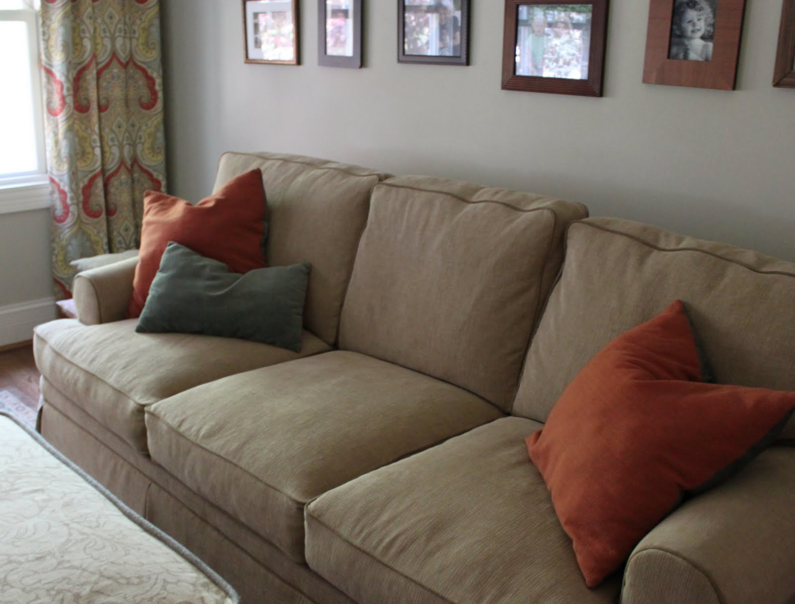 releasing gently used furniture feng shui tip cherish On gently used couches