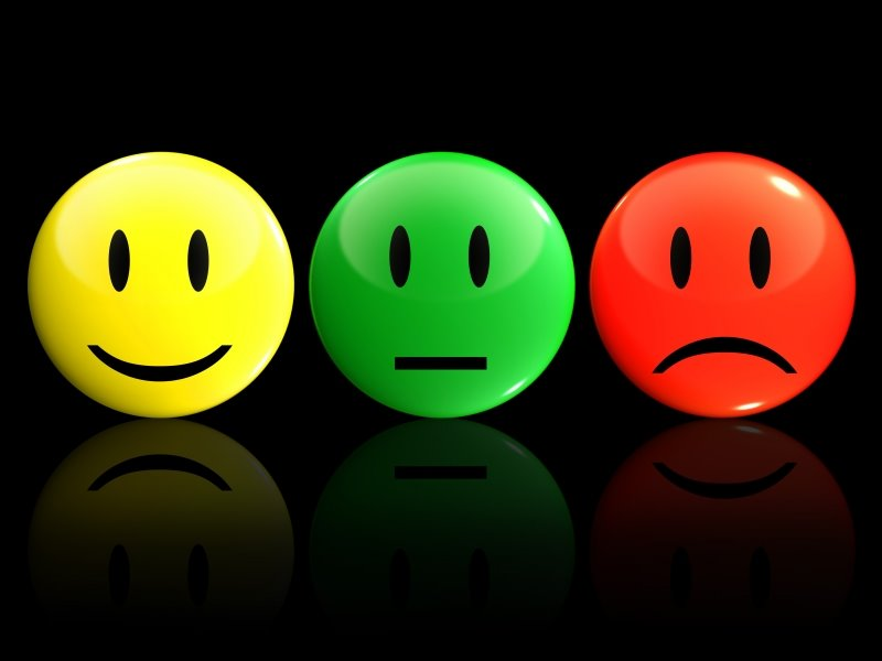 Line Drawing Of Sad Face : Mixed feelings about a belonging cherish your world tip of the